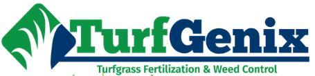 TurfGenix, LLC